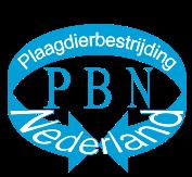 Plaagdierbestrijding Nederland (PBN) | Uw specialist in preventie en bestrijding van ongedierte!